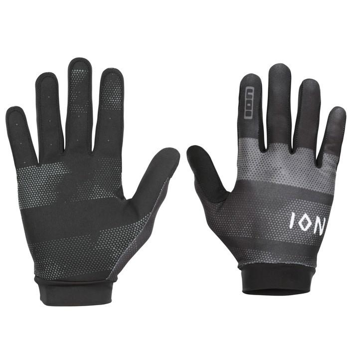 ION Handschoenen met lange vingers Scrub handschoenen met lange vingers, voor he