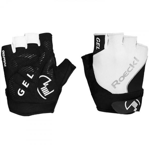 Handschuhe Illano