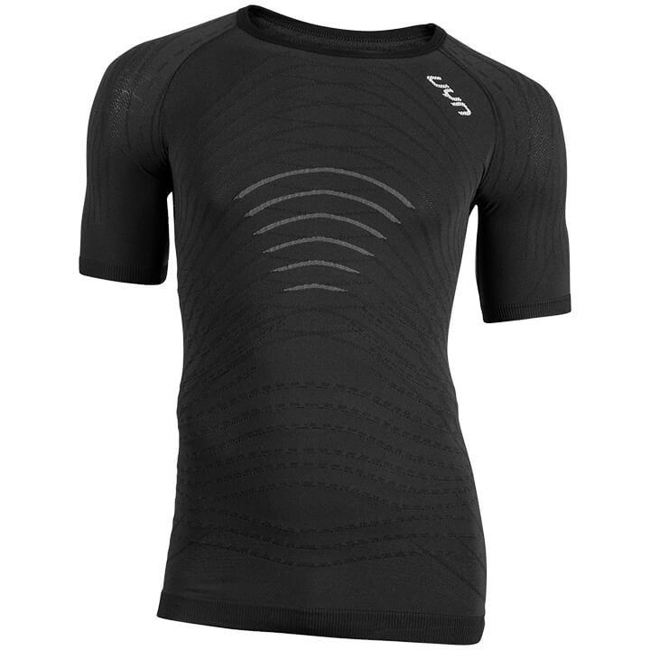 UYN FietsMotyon onderhemd, voor heren, Maat L-XL, Onderhemd, Fiets kleding
