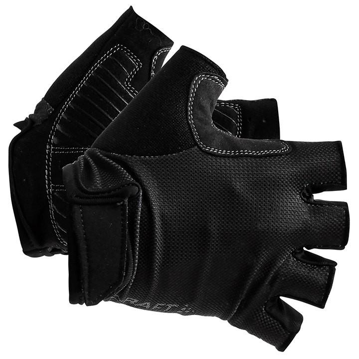 CRAFT Handschoenen Go handschoenen, voor heren, Maat M, Fietshandschoenen, Fiets