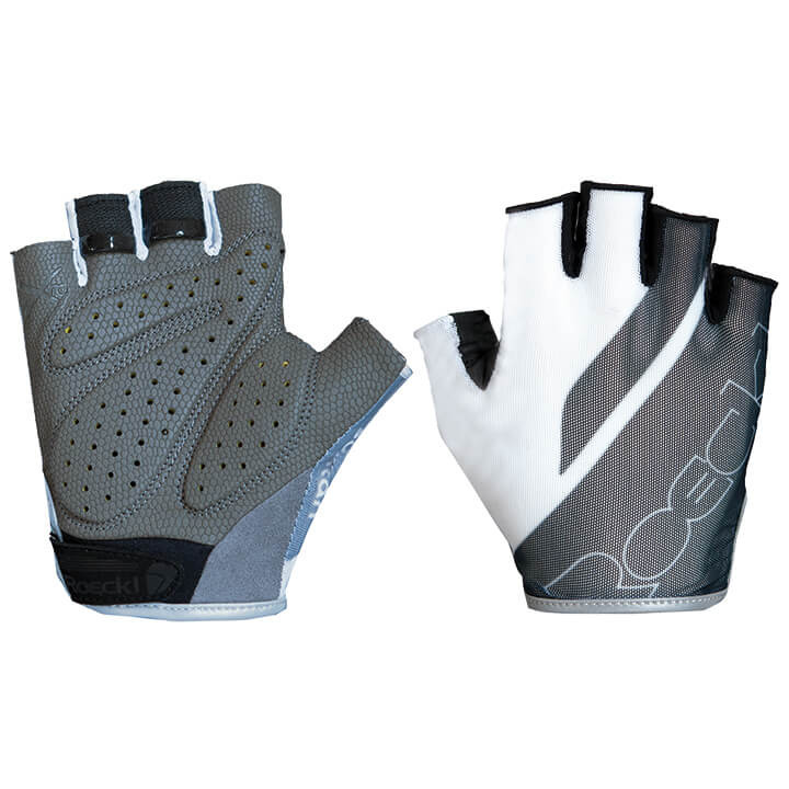ROECKL Handschoenen Ibiza handschoenen, voor heren, Maat 9,5, Wielerhandschoenen