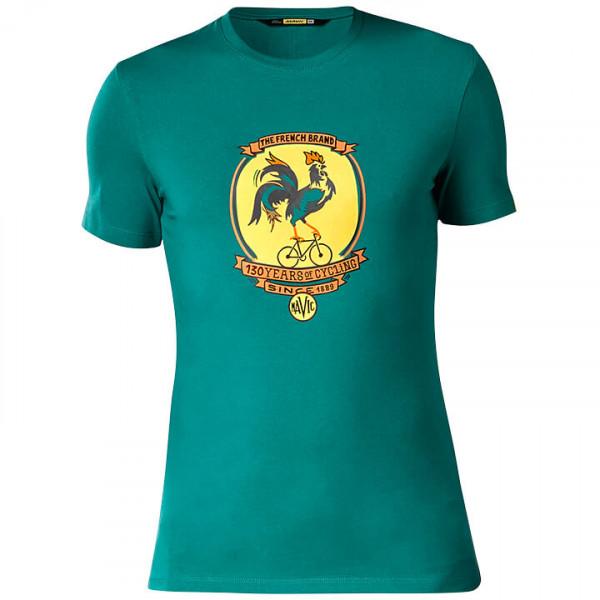 T-Shirt French Brand