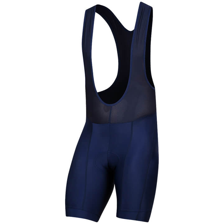 PEARL IZUMI Korte koersbroek Pursuit Attack korte koersbroek, voor heren, Maat 2
