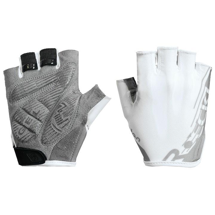 ROECKL Handschoenen Ilova handschoenen, voor heren, Maat 7,5, Fietshandschoenen,