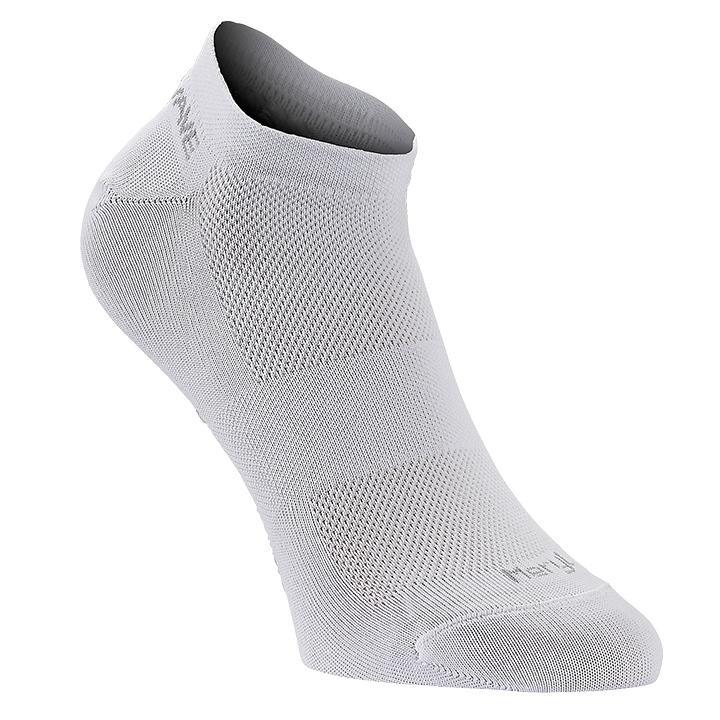 NORTHWAVE Sokken Ghost 2 enkelsokken, voor heren, Maat L, Wielerkleding
