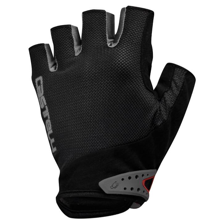 CASTELLI S.Uno handschoenen, voor heren, Maat 2XL, Fietshandschoenen,