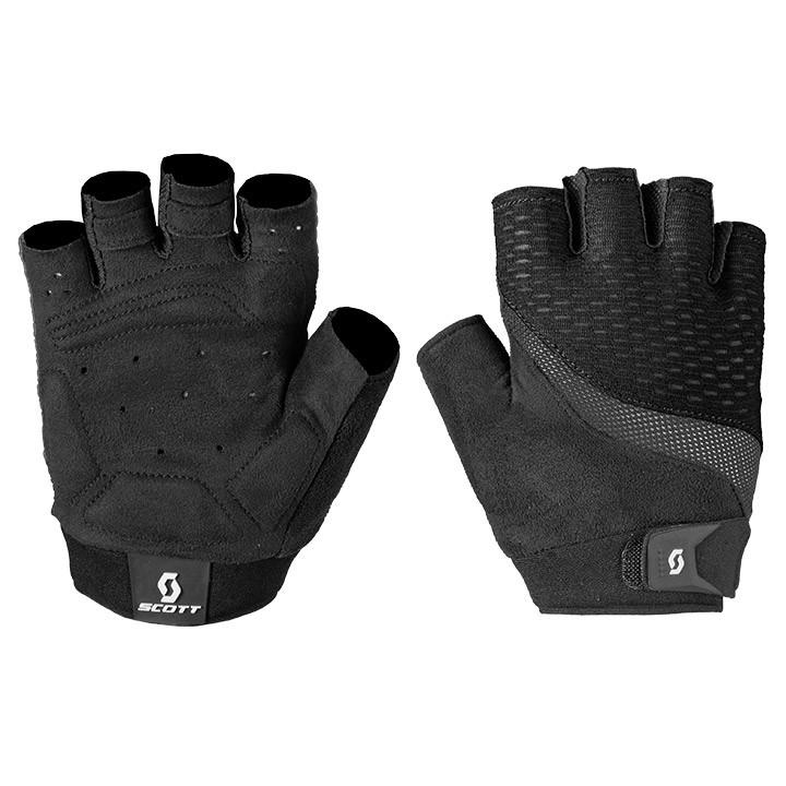SCOTT dames handschoenen Essential dameshandschoenen, Maat M, Fietshandschoenen,