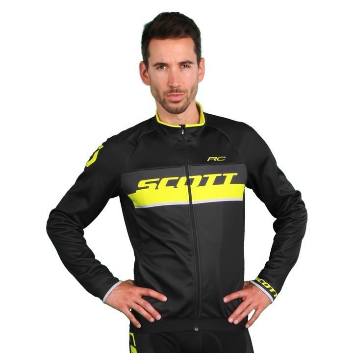 scott-rc-as-chaqueta-termica-para-hombre-talla-2xl-chaqueta-mtb-ropa