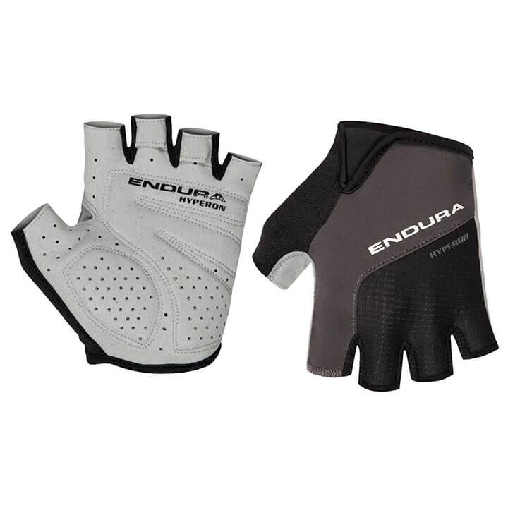 ENDURA Handschoenen Hyperon handschoenen, voor heren, Maat XL,