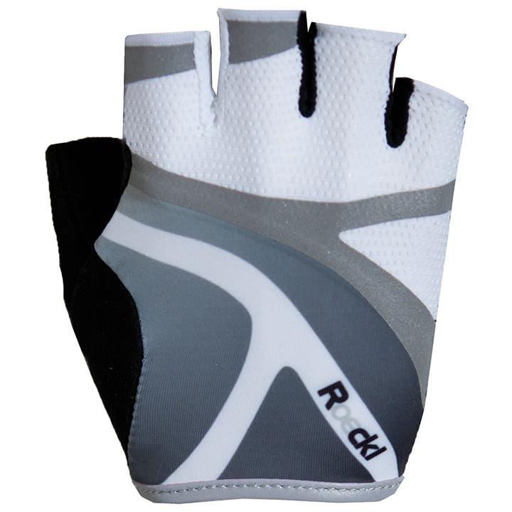 ROECKL dames handschoenen Dolores dameshandschoenen, Maat 6,5,