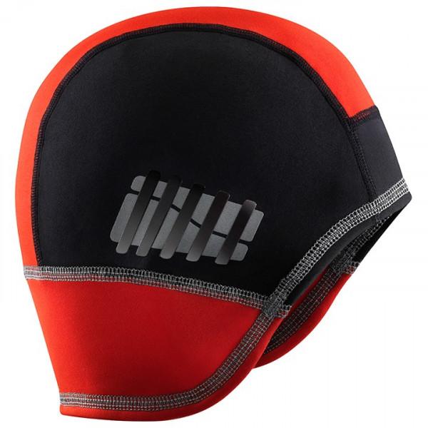 Gorro para casco