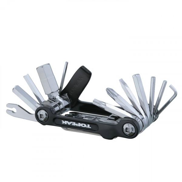Miniwerkzeug Mini 20 Pro