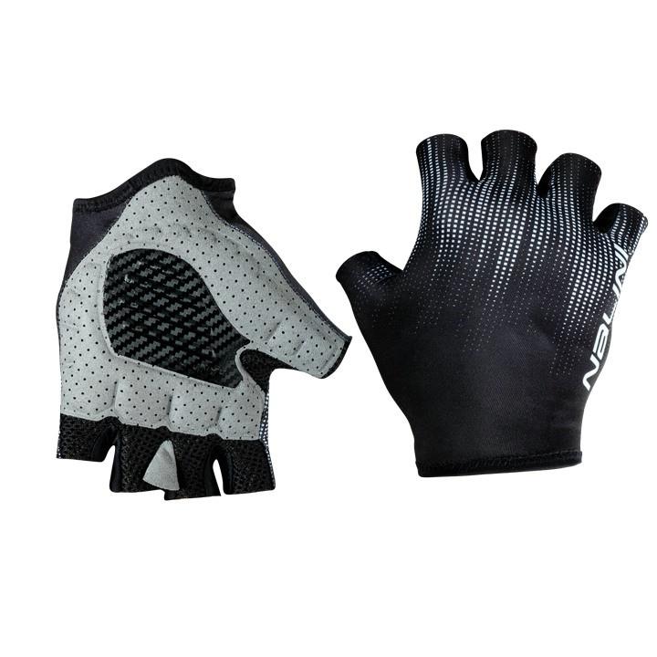 NALINI Handschoenen Freesport handschoenen, voor heren, Maat L, Fietshandschoene