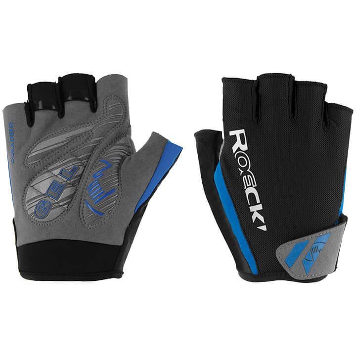 ROECKL Handschoenen Ilio handschoenen, voor heren, Maat 7,5, Fietshandschoenen,