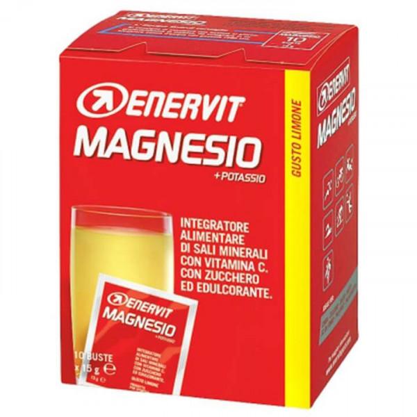 Magnesium+Kalium Drink 10 Stck./Box