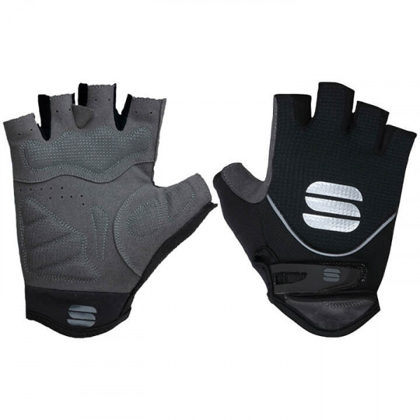 Damen Handschuhe Neo