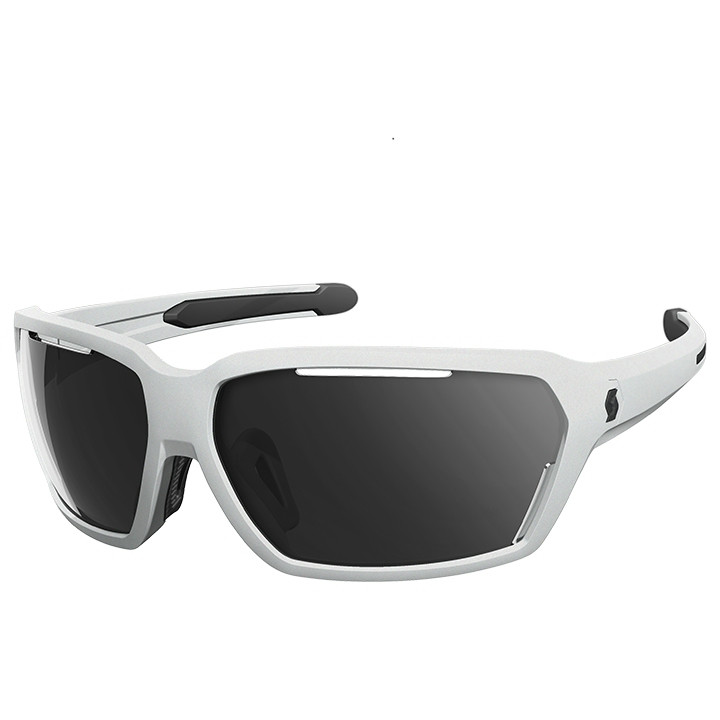 Scott Gafas CoreBicycle de sol CoreBicycle Scott de sol Gafas x0wR6n