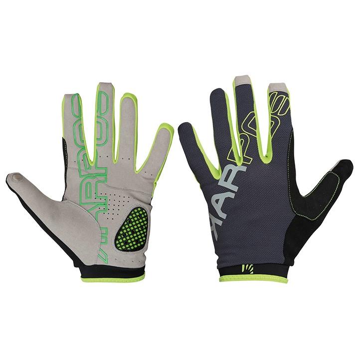 KARPOS Handschoenen met lange vingers Rapid handschoenen met lange vingers, voor