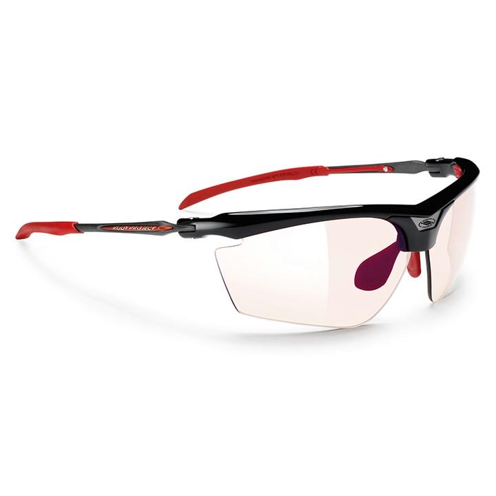 RUDY PROJECT fietsbril Agon ImpactX photochromic sportbril, Unisex (dames /