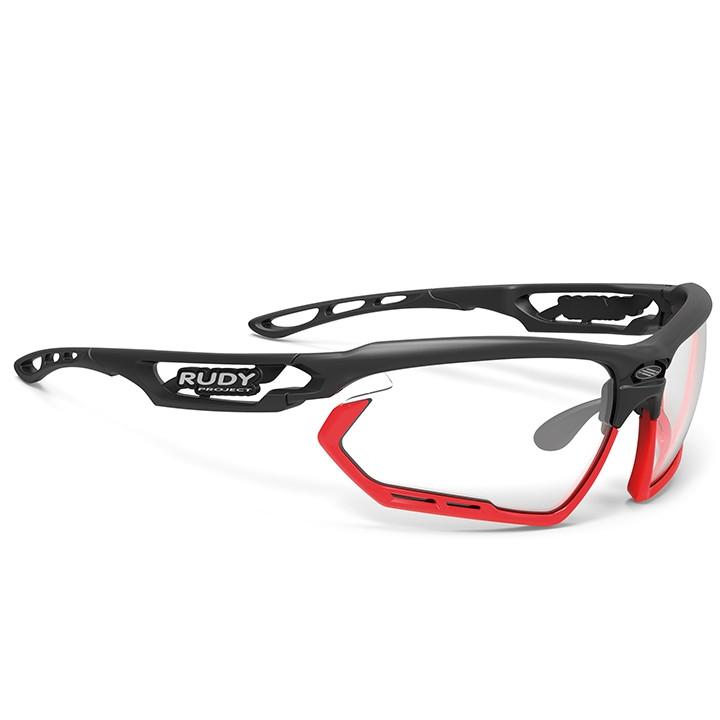 RUDY PROJECT fietsbril Fotonyk ImpactX photochromic 2019 sportbril, Unisex