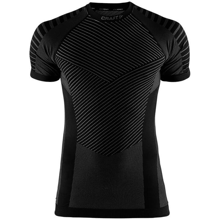 CRAFT FietsActive Intensity onderhemd, voor heren, Maat M, Onderhemd,