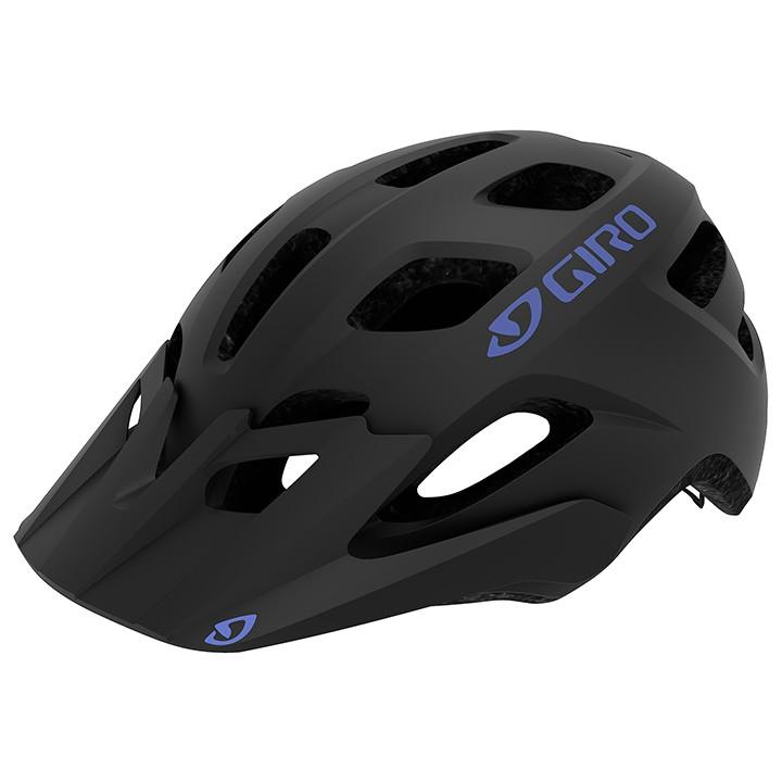 GIRO Dames MTB-helm Verce 2020 MTB-Helm, Unisex (dames / heren)