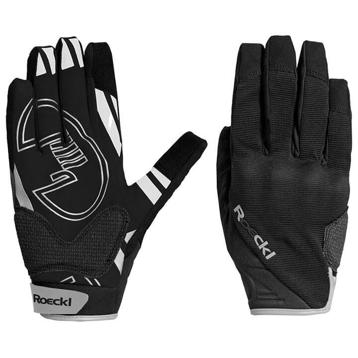 ROECKL Handschoenen met lange vingers Marvin handschoenen met lange vingers, voo