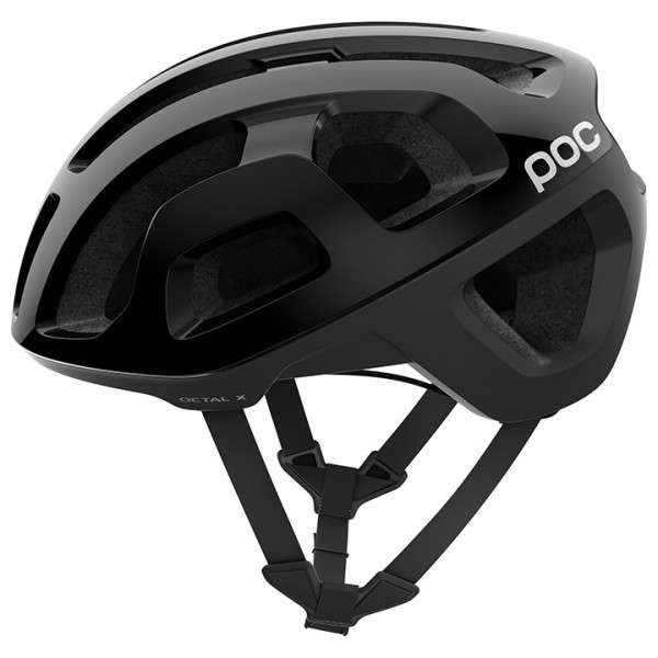 MTB-Helm Octal X Spin