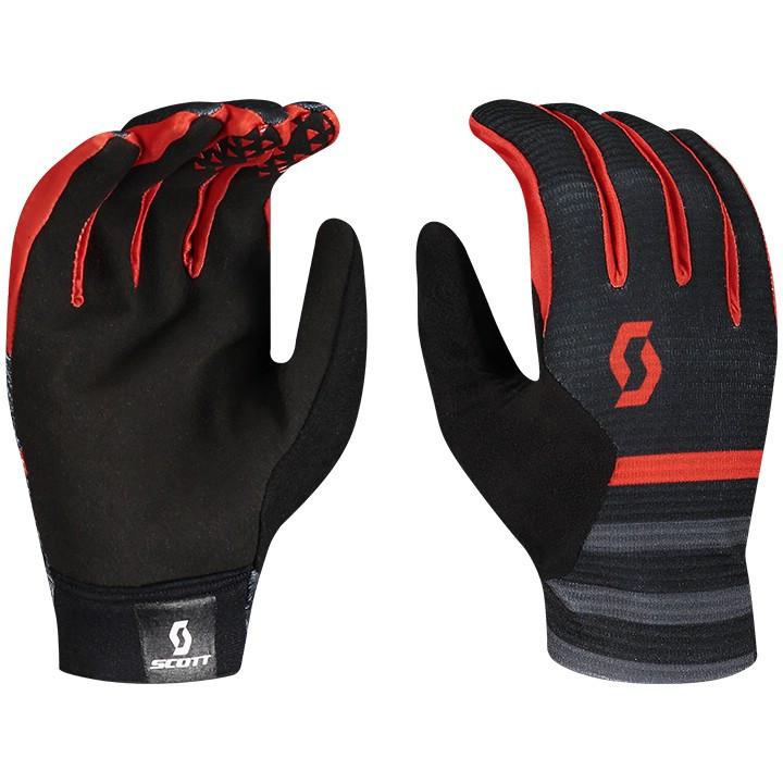 SCOTT Handschoenen met lange vingers Ridance handschoenen met lange vingers, voo