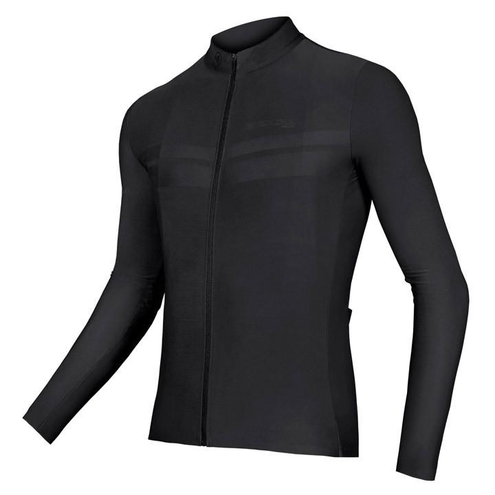 ENDURA Shirt met lange mouwen Pro SL fietsshirt met lange mouwen, voor heren, Ma