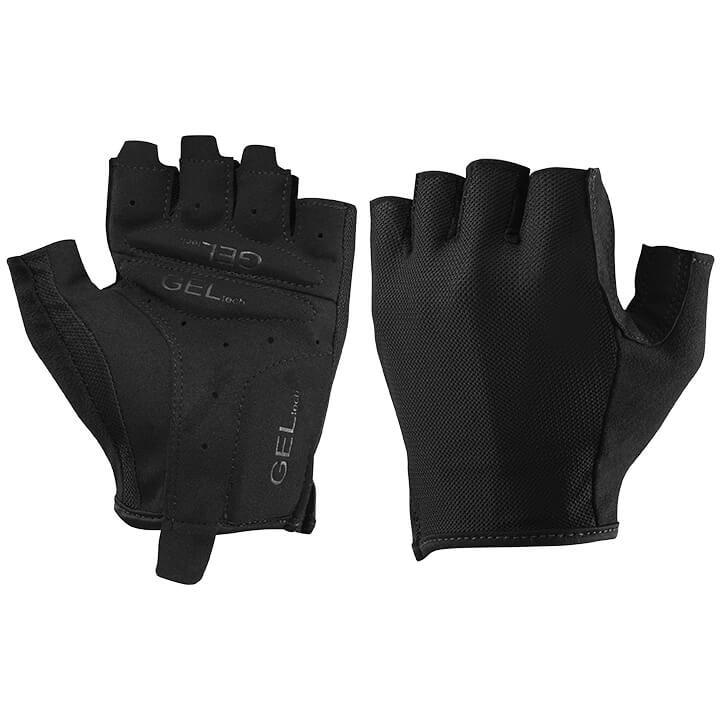 MAVIC Handschoenen Essential handschoenen, voor heren, Maat 2XL, Fietshandschoen