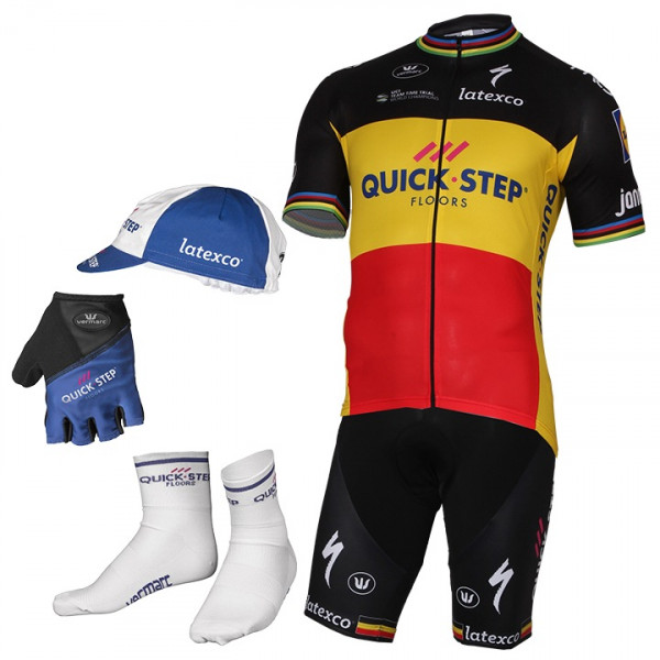 Maxi-Set QUICK - STEP FLOORS FLOORS Belgischer ...