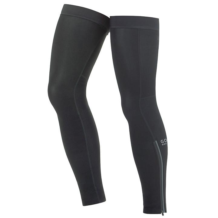GORE Universal beenstukken, voor heren, Maat XL, Beenwarmer,