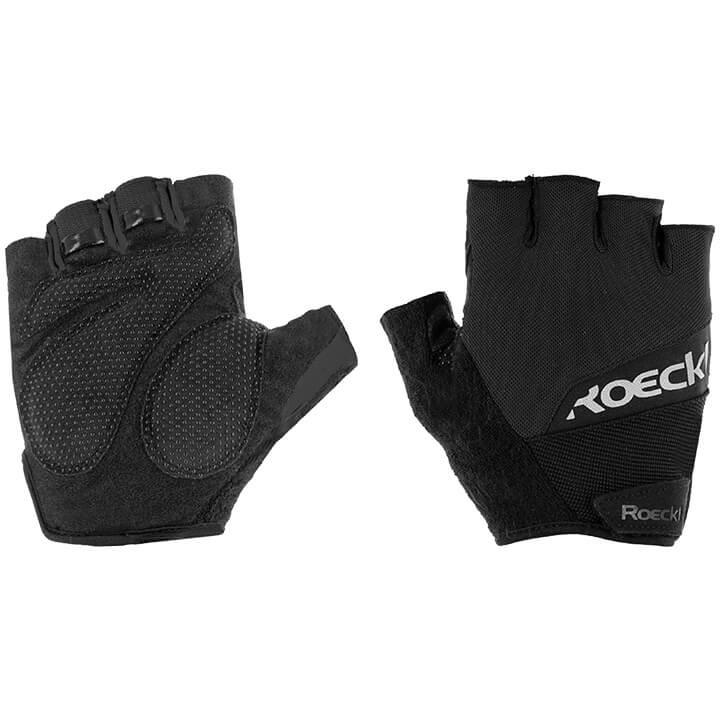 ROECKL Handschoenen Bozen handschoenen, voor heren, Maat 7, Fietshandschoenen, W