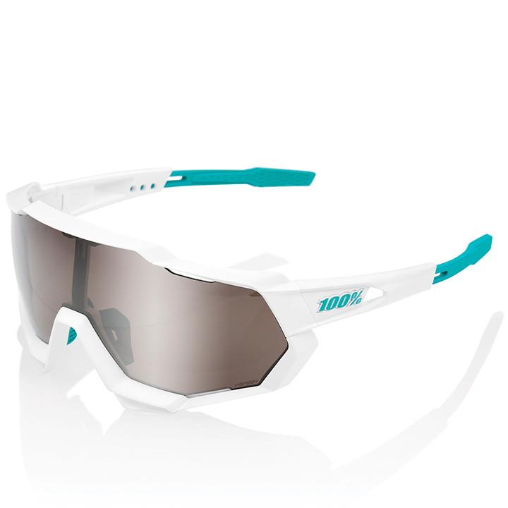 100% Brillenset Speedtrap Bora-hansgrohe 2020 bril, voor heren