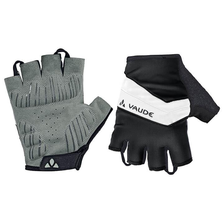 VAUDE Active handschoenen, voor heren, Maat 10, Fietshandschoenen,