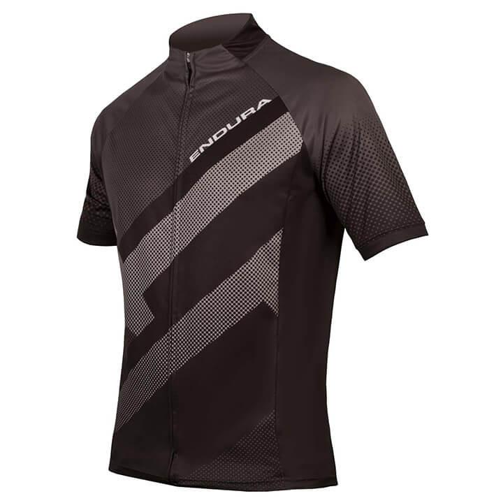 ENDURA Shirt met korte mouwen Hummvee Ray fietsshirt met korte mouwen, voor