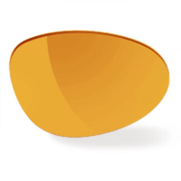 Moove Gläser orange