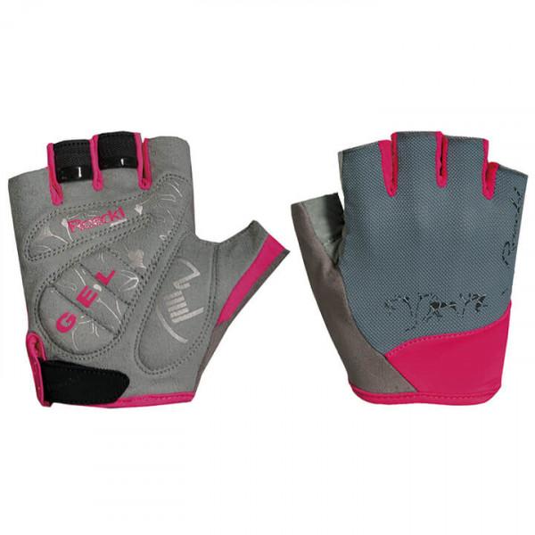 Damen Handschuhe Dovera