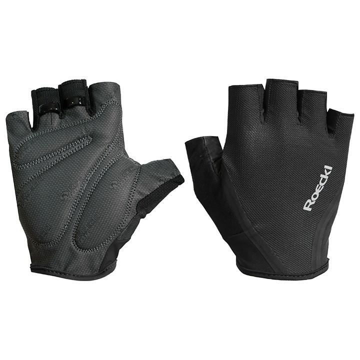 ROECKL Handschoenen Bremen handschoenen, voor heren, Maat 11, Fiets handschoenen