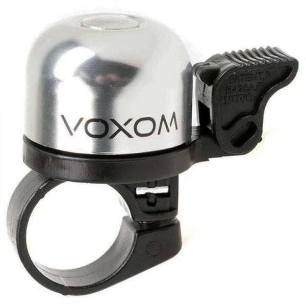 VOXOM KL2 Timbre, Accesorios ciclismo