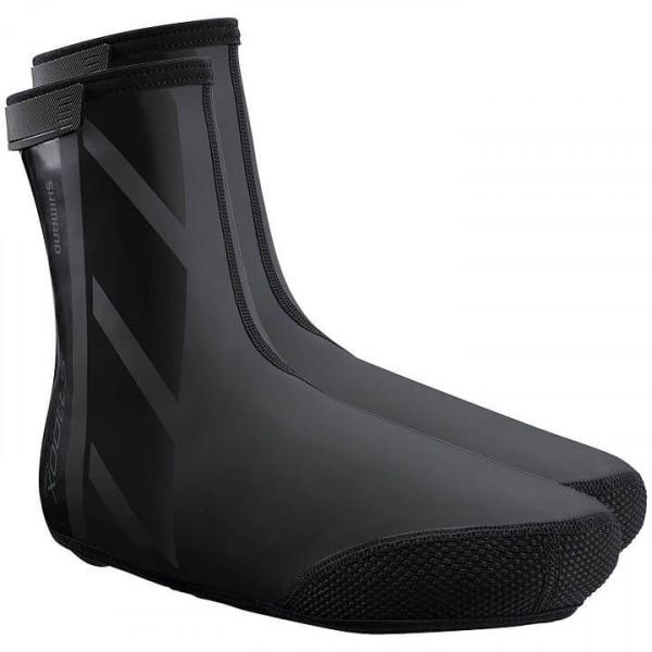 MTB-Regenüberschuhe H2O