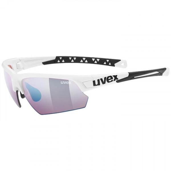 Radsportbrille Sportstyle 224 Colorvision 2020