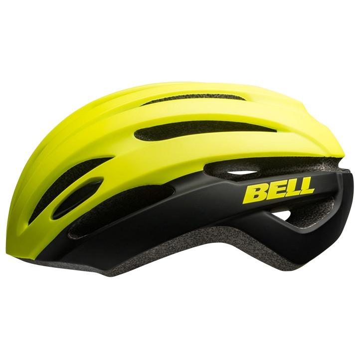 BELL Fietshelm Avenue 2020 fietshelm, Unisex (dames / heren)
