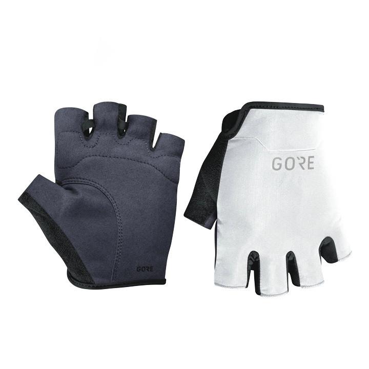 GORE Handschoenen C3 handschoenen, voor heren, Maat 11, Fiets handschoenen, Wiel