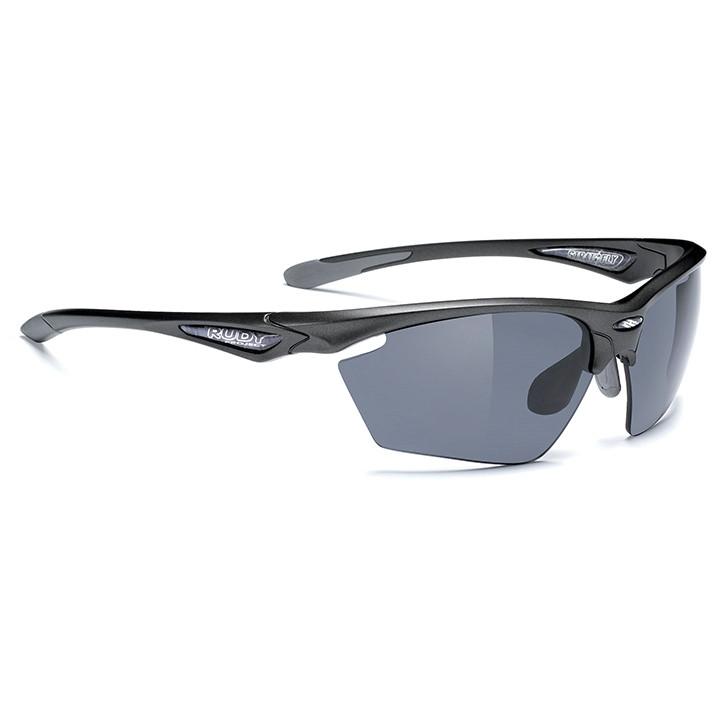 RUDY PROJECT FietsStratofly 2020 sportbril, Unisex (dames / heren), Sportbril, F
