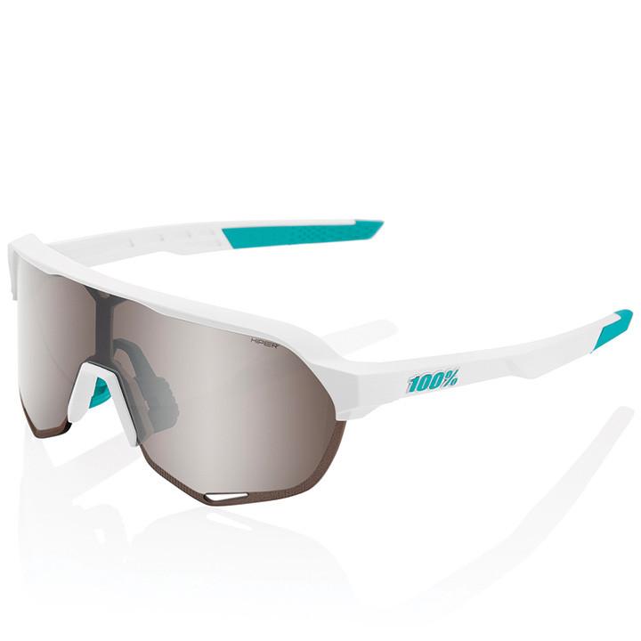 100% Brillenset S2 Bora-hansgrohe 2020 bril, voor heren