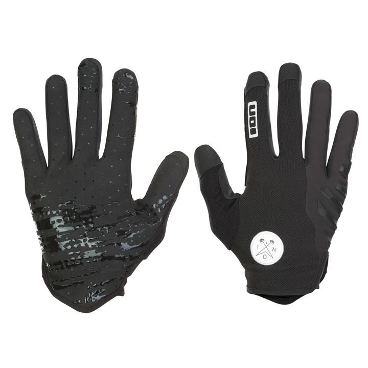 ION Handschoenen met lange vingers Scrub AMP handschoenen met lange vingers, voo
