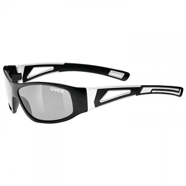 Kinder Radbrille Sportstyle 509 2020