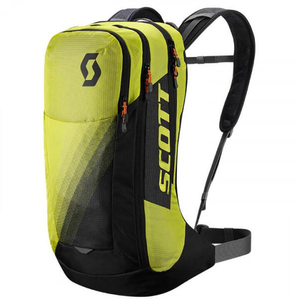 Rucksack Trail Pocket Evo FR 16 2020